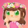 doeblossom's avatar