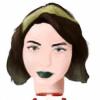DoeButts's avatar