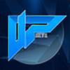DoefCrew's avatar