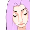 doelihan's avatar