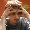 Doeren's avatar