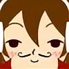DoesItWorksJay's avatar