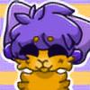 DoesToes's avatar