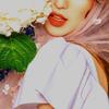 doexquisite's avatar