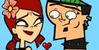 DoeyTime's avatar