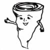 DoezerX's avatar