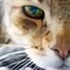 Doffii's avatar