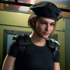 Doffy9's avatar