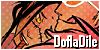 Dofladile's avatar