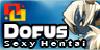 Dofus-sexy-hentai