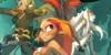 Dofus-Wakfu-OCs's avatar