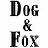 dog-and-fox's avatar