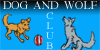 dog-and-wolf-club