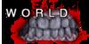 Dog-Eat-Dog-World's avatar