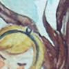 dog-fish's avatar