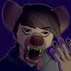dog-it-dude's avatar
