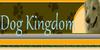 Dog-Kingdom