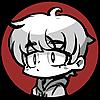 dog-man-cat's avatar
