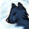 Dog-master's avatar