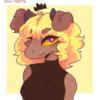 Dog-Teethh's avatar