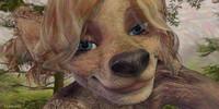 Dog-TF's avatar