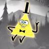 dog1029's avatar