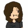 dog123944's avatar