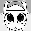Dog22322's avatar