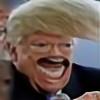 dogaln-drump's avatar