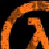 dogaminup's avatar