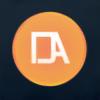 DoGaNAydemir's avatar