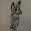 Dogandwolf's avatar