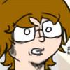 DogartComics's avatar