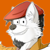 dogarts-tg's avatar