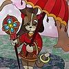 dogberman's avatar