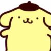 dogbff's avatar