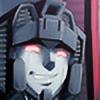 Dogbite12's avatar