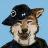 dogboy09's avatar