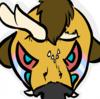 DogBoyBen's avatar