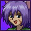 DogboyShugo's avatar