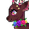 dogcalling's avatar