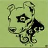 DogCentralDesigns's avatar