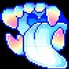 dogconditioner's avatar