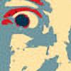 dogdammit's avatar