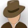 DogDays124's avatar