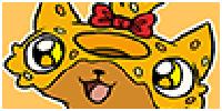 DogDonuts's avatar