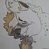 dogdoodler's avatar