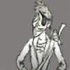 dogdragon's avatar