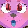 DoGE145's avatar