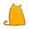 Dogean's avatar